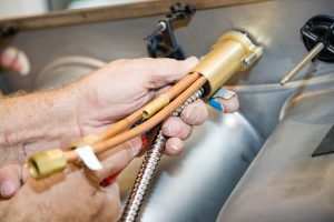 refurbishments-and-installations-with-your-plumbers-london-professionals