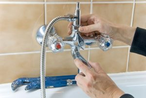 the-right-products-and-habits-with-a-plumbers-london-specialist