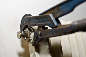your-plumbers-london-radiator-expert