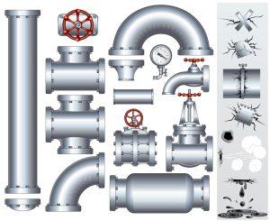 your-plumbers-london-team-loves-plumbing