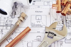 keep-your-heating-system-in-top-condition-with-your-plumbers-london-team
