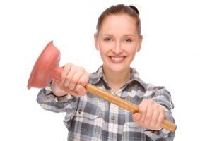 pick-the-right-plunger-for-the-right-job-ask-your-bathroom-plumbers-london-specialist-today